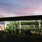 Llegar & moverse en Cuiabá