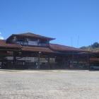 Llegar & moverse en Porto Seguro