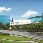 Los mejores centros de convenciones en Brasil