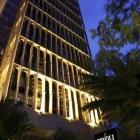Los mejores hoteles de negocios de San Pablo
