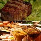 Los mejores restaurantes de Fortaleza