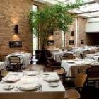 Los mejores restaurantes en Río de Janeiro