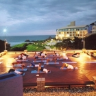 Los resorts de playa más lujosos de Brasil