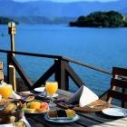 Comer en Angra: gastronomía y restaurantes