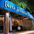 Los shoppings de Rio de Janeiro