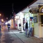 Paseos de compras en Porto Seguro