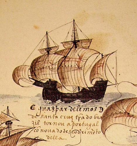 Historia del Morro de San Pablo