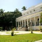 Museo estatal de Pernambuco