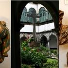 Museo Franciscano de Arte Sacra