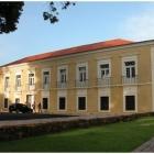 Museos de Belém: paseando por la historia