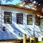 Museos de Porto Alegre: arte, ciencia e historia