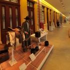 Museos en Belo Horizonte