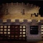 Museos en Gramado