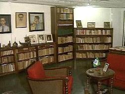Museo José Lins do Rego
