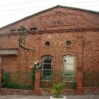 Museos en Manaus