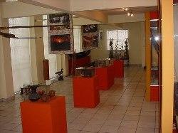 Museo del Hombre del Norte