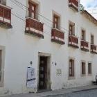 Museos en Olinda
