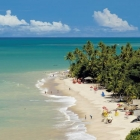 Introducción al Nordeste de Brasil