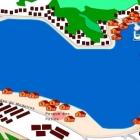 Ocio y deportes a orillas de la Laguna Rodrigo de Freitas