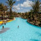 Ody Park Aquático Resort Hotel en Paraná
