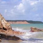 Para descubrir: playas desiertas en la costa de Brasil