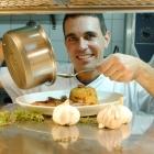 Los diez mejores restaurantes en Salvador de Bahía