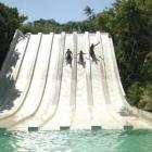 Paradise Water Park: diversión para toda la familia