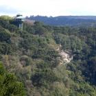 Parques en Gramado