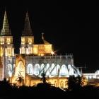 Paseando por Fortaleza: diez sitios ineludibles