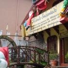 Paseos para la familia en Gramado