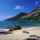 Paseos y turismo aventura en Ilhabela