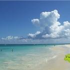 Playa Porto da Barra, Salvador de Bahía