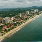 Las mejores playas de Camboriú