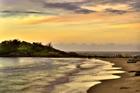Playas en el Sur de Florianópolis: Armaçao