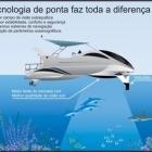 Proyecto NAVI turismo científico en Fernando de Noronha