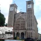 Que ver en Cuiabá