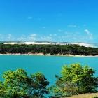 Ranking de playas brasileñas