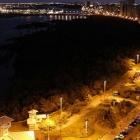 Ranking de playas urbanas de Brasil