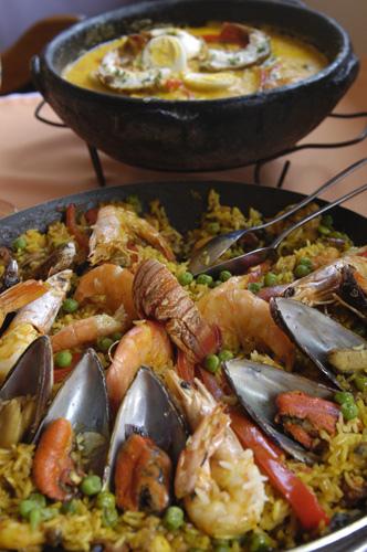 Restaurantes de Belém, Remanso do Peixe