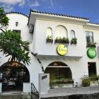 Restaurantes de Belém, propuestas locales e internacionales