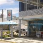 Restaurantes en Joao Pessoa
