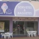 Sabor Brasil Sorvetes & Baguetes Foz de Iguazú