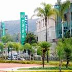 Salir de compras en Belo Horizonte