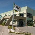 Salud & seguridad en Aracaju