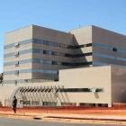 Salud & seguridad en Brasilia