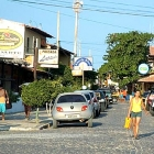Salud & seguridad en Canoa Quebrada