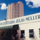 Salud & seguridad en Cuiabá