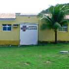 Salud & seguridad en Fernando de Noronha