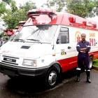 Salud & seguridad en Goiania