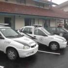 Salud & seguridad en Gramado